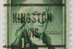 Kingston 724