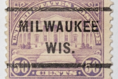 Milwaukee 234