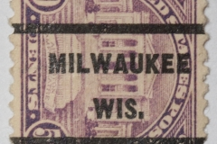 Milwaukee 236