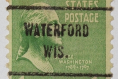 Waterford 713
