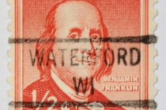 Waterford 841