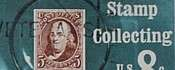 US Stamp Catalog